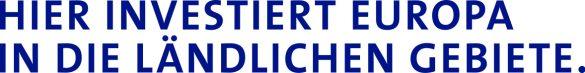 ELER_hier.investiert.europa.in.laendl.gebiete_ohne.www_rgb