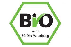 K1600_logo_1