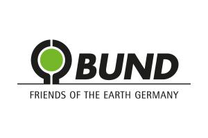 bund_logo_600x600