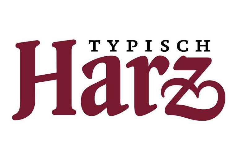 Dr. Bosse Traditionsobst erhält die Auszeichnung Typisch Harz