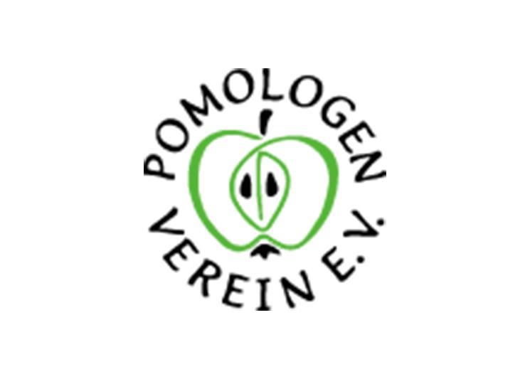 Pomologen Verein e.V.