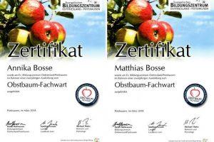 K640_Obstbaumfachwart