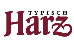 Typisch_Harz